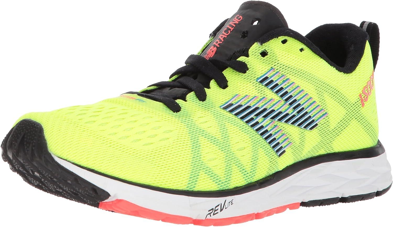 1500 V4 Running Shoe