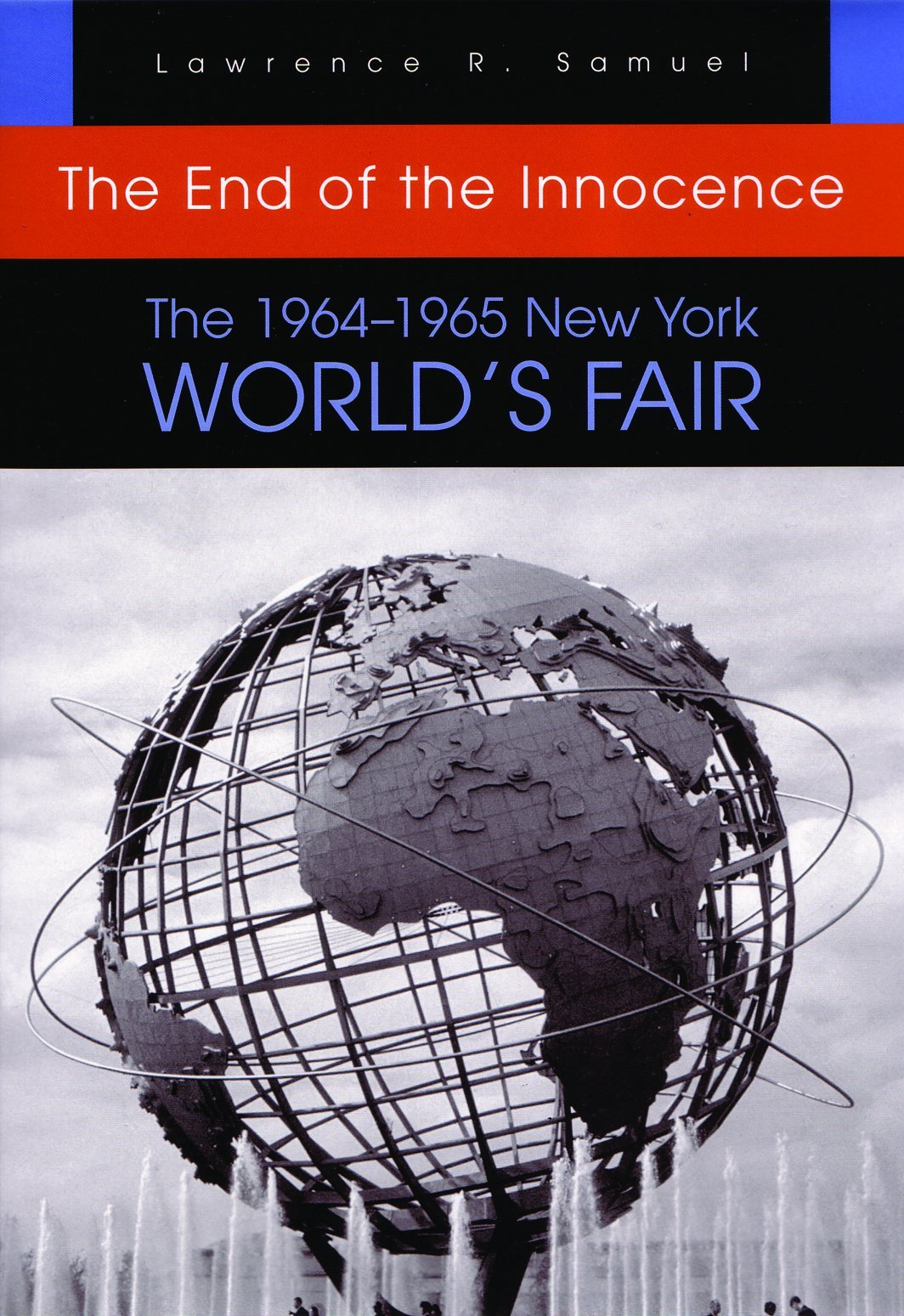 The End of the Innocence: The 1964-1965 New York World's ...  World S Fair Map on expo 67 map, flushing meadows park map, 1964 new york city map, disneyland map, world fair site map, ny state road map, nys fair map, pan american exposition map, queens map, waldorf astoria hotel map, ed sullivan theater map, 1964 nyc subway map, boone county fair map, 64 world fair map, rockefeller center map, jacob javits convention center map, texas state fair map,