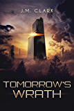 Tomorrow's Wrath (The Order of Chaos Series Book 2)