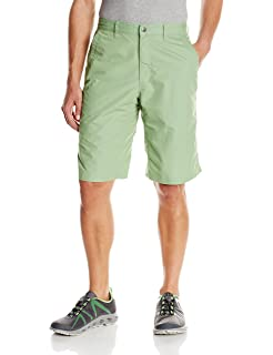 Mountain Khakis  Poplin Short  Men's  67421