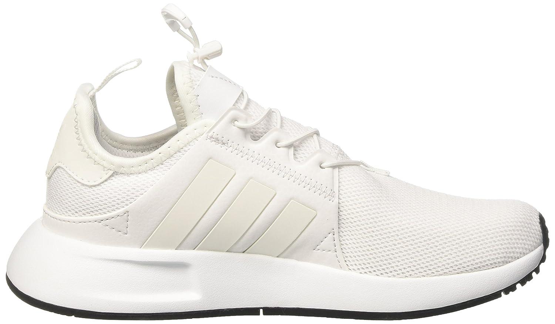 sale retailer 1ef05 c9816 adidas Jungen XPLR Laufschuhe Weiß Footwear Vintage White, 35.5 EU  MainApps Amazon.de Schuhe  Handtaschen