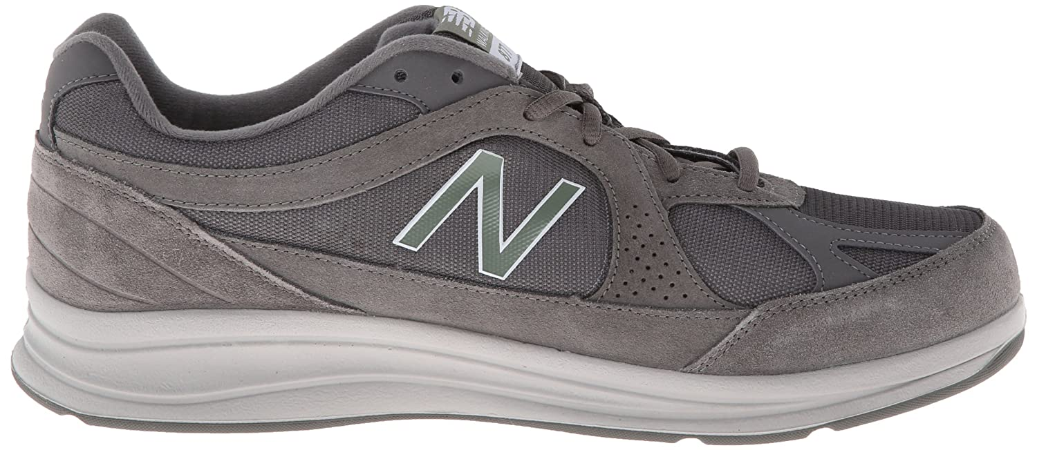 best new balance walking shoes for women