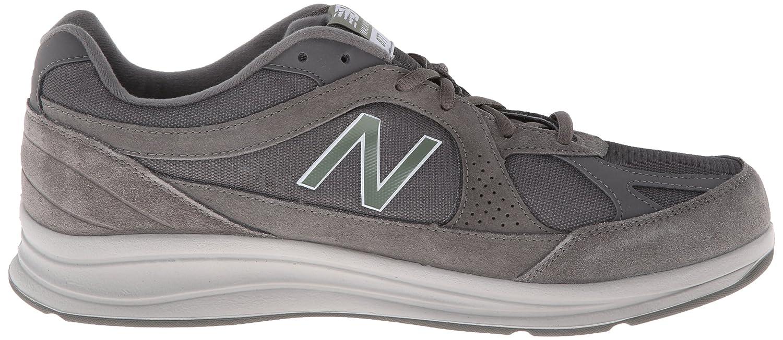 New Balance Men's MW877 MW877 Men's Walking schuhe c0db2c
