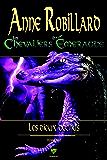 Les Chevaliers d'Émeraude 8: Les Dieux déchus
