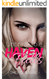 Unbreakable: Haven Falls (Book 6)