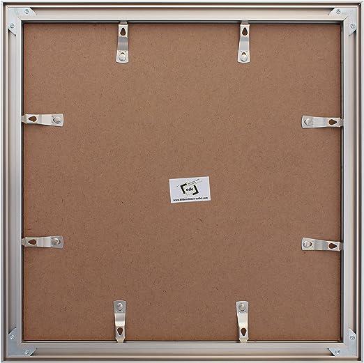 Aluminium-Bilderrahmen KAINUU 30 x 40 cm In 8 verschiedenen Farben.