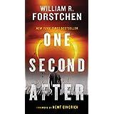One Second After (A John Matherson Novel, 1)