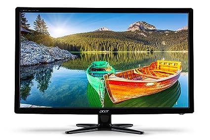Basic 16x2 Character LCD - White on Black 5V - LCD-00709 ...