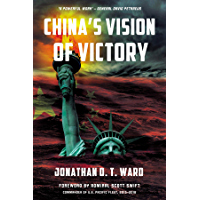 China's Vision of Victory