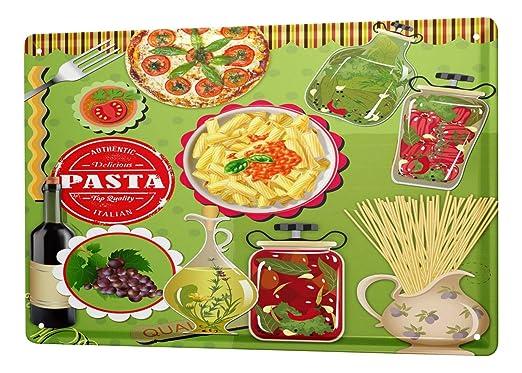 LEotiE SINCE 2004 Cartel De Chapa Decoración Restaurante De ...