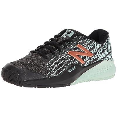 New Balance Women's 996v3 Hard Court Tennis Shoe   Running