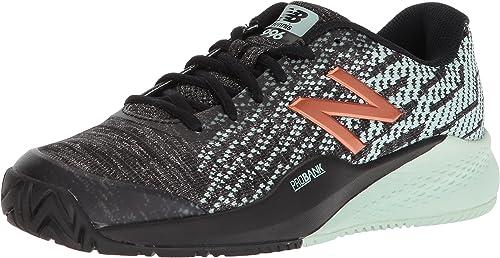 chaussures tennis new balance 996