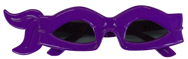 Amazon.com: Teenage Mutant Ninja Turtles Turtle Máscara ...