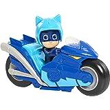 PJMC1100 PJ Masks Core Plus-Save The Sky-Catboy