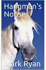 Hangman's Noose (Tombstone Tales) Kindle Edition