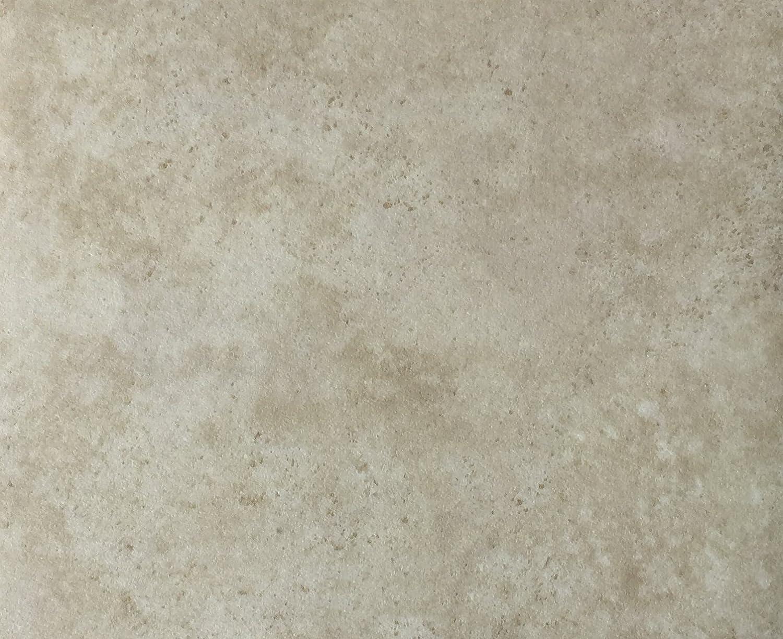 Elegant Pvc Boden Steinoptik Beste Wahl Pvc-bodenbelag In Klassischer Marmoroptik Hell | Muster