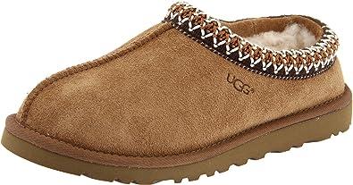 UGG Tasman, Pantofole Donna: Amazon.it: Scarpe e borse