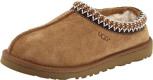38120b8379b UGG Women s Tasman Black  Amazon.ca  Shoes   Handbags