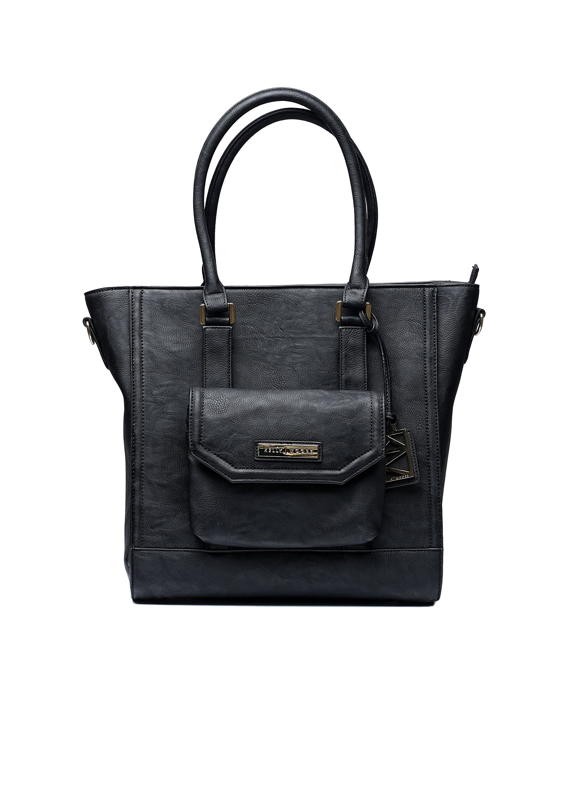 Kelly Moore Bag - Monroe Shadow