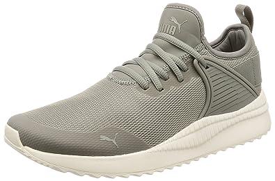 387d891868 Amazon.com   PUMA Pacer Next Cage Sneaker Men Trainers 365284 03 ...