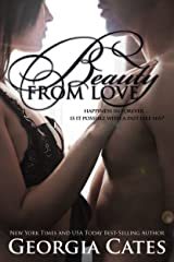 Beauty from Love (The Beauty Series Book 3) Kindle Edition