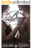 Beauty from Love: Beauty Series - Book 3