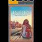 VIAJE A MI INTERIOR POR LA INDIA: Todo está bien como es