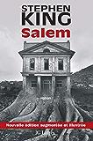 Salem (Thrillers)