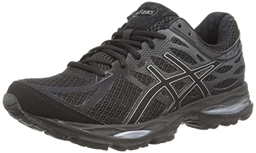 asics shoes for neutral feet to centimeters calculator 652132