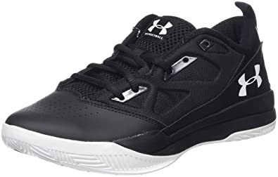 9bbb1803d6b4 Buy under armour jet basketball shoes   OFF37% Discounted