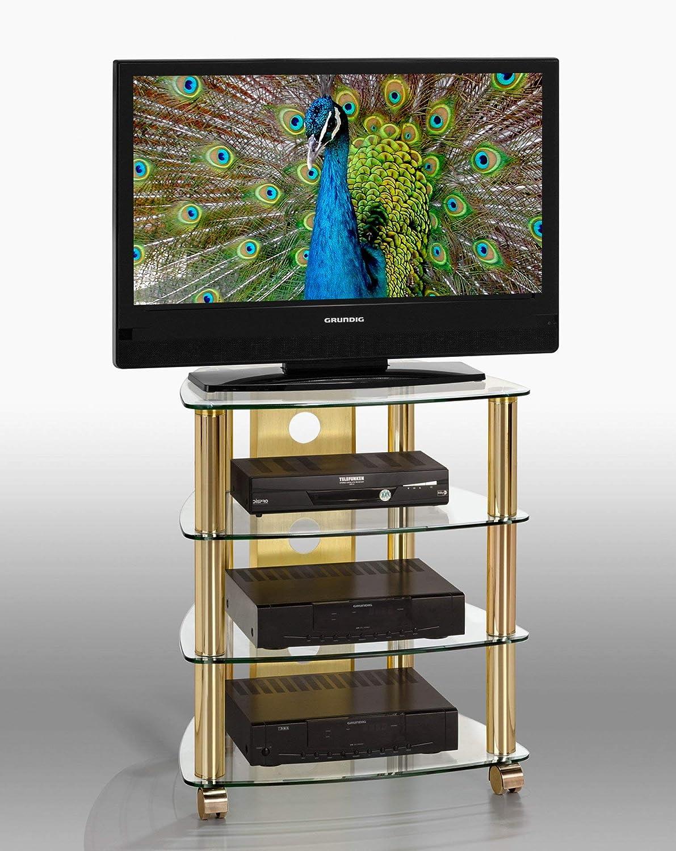 Maja TV-Rack 1609: Amazon.es: Hogar