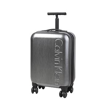 detailing fa237 683b8 Calvin Klein Southampton 2.0 Koffer, 55 cm, 33 Liter ...
