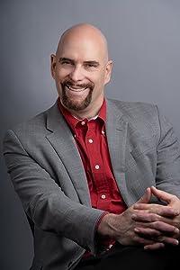 Mark Leslie Lefebvre