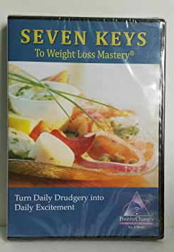 weight loss psychiatric