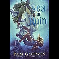 Sea of Ruin (English Edition)