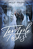 The Temple Twins (The Uncaged Series Book 4)