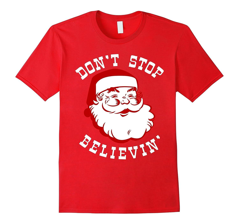Amazing Tee Shirt For Merry Xmas, Beautiful Tshirt For Teens-RT