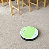 Smart Robot Vacuum Sweeper Cleaner, Automatic