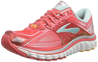 82bfbf5f95a Brooks Women s Glycerin 13 Running Shoes