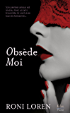 Obsède-moi (French Edition)