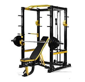 power rack squat machine cosmecol. Black Bedroom Furniture Sets. Home Design Ideas
