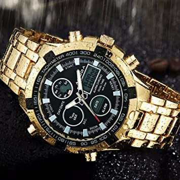 watch black products series men watches golden mvmt gold blackgold s classic front