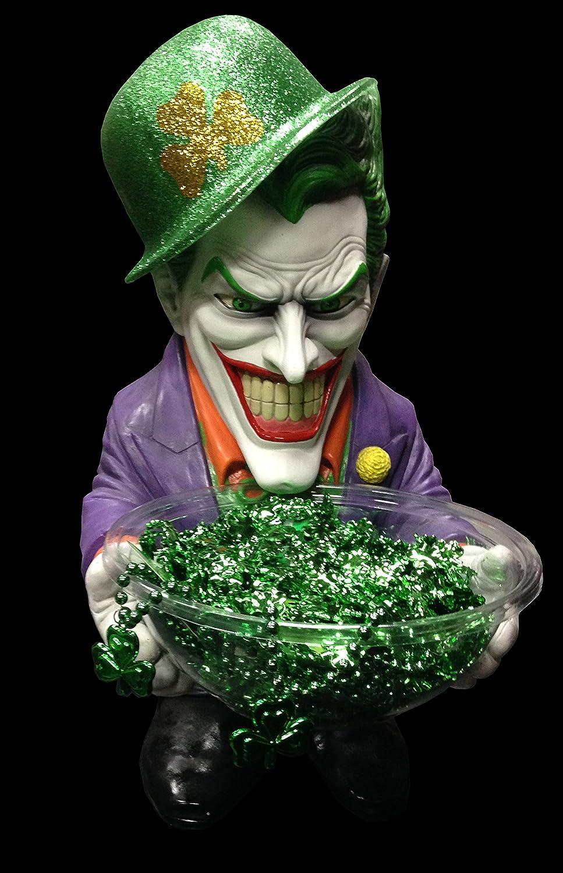 Rubies 368536 Batman Candy Bowl Holder