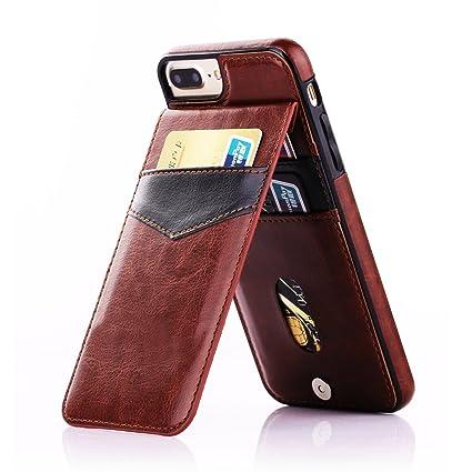 iphone 7 plus holder case