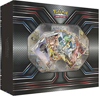 product image for Pokemon TCG: Premium Trainer's XY Collection