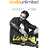 Landen (The Murphy Boys, Book 1)