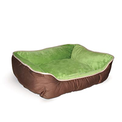 dog bed reviews