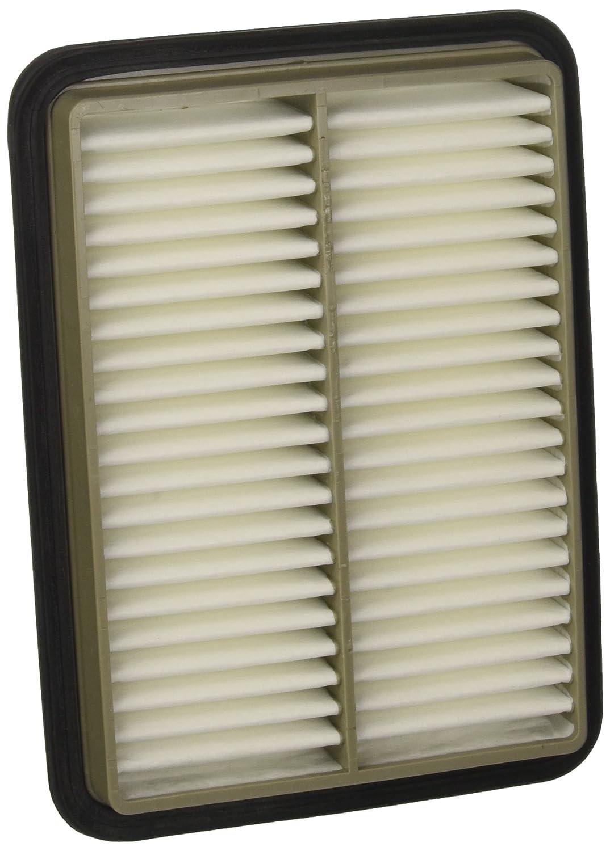IPS PART j|ifa-3224/Air Filter