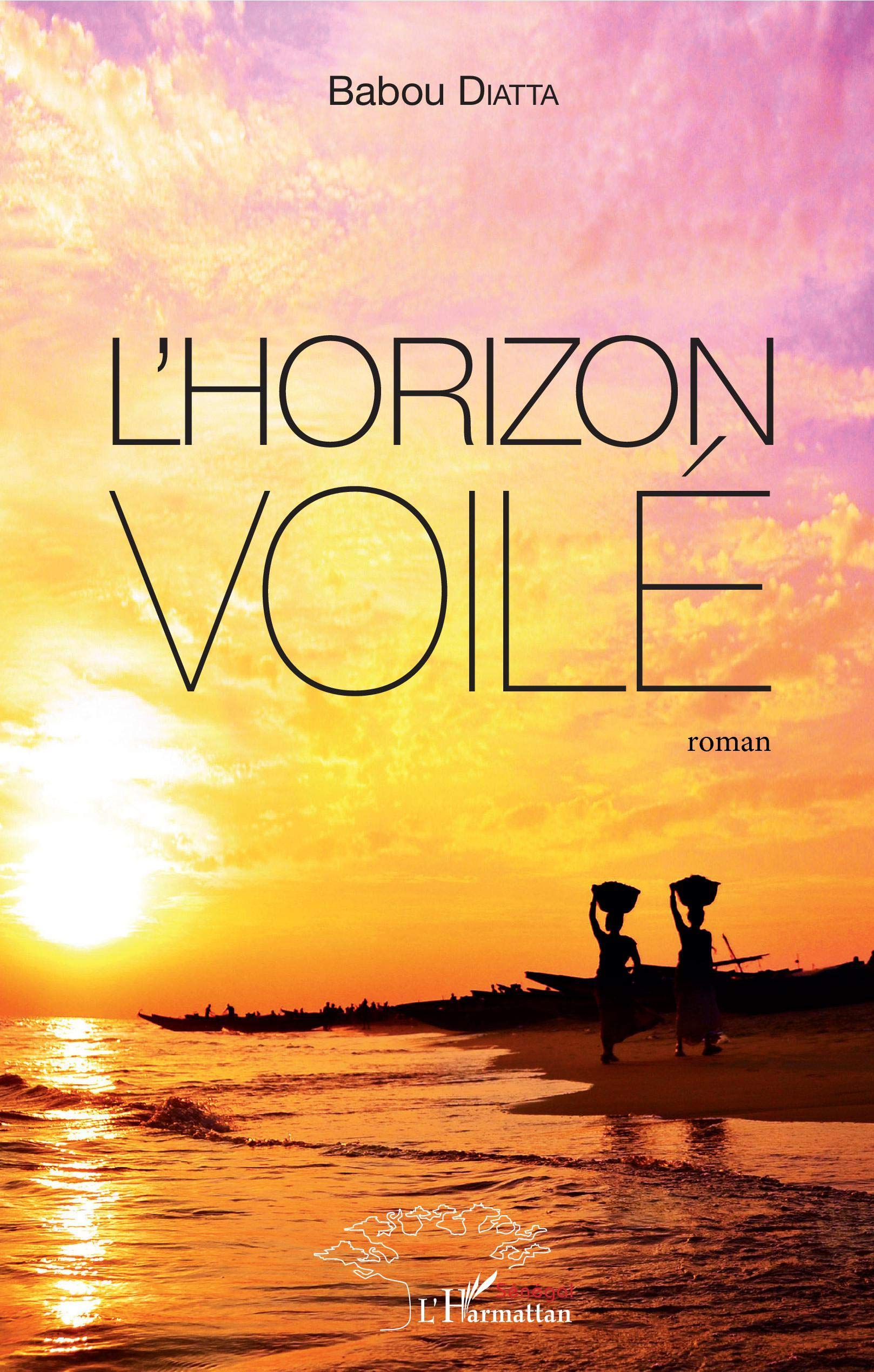 Rencontres Horizon: Les organisations hybrides