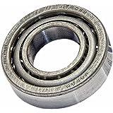 7206 Nachi Angular Contact Bearing 30x62x16:Steel Cage:C3:Japan